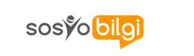 SOSYO BİLGİ | Teknoloji ve Haber Sitesi – sosyobilgi.com