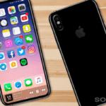 iPhone X iPhone 8 ve Plus Fiyatları ve Özellikleri