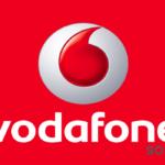 Vodafone 25 TL'lik  2017 Gençlere Özel Tarife ve Kampanyalar