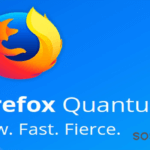 Firefox Quantum En Hızlı Web Tarayıcı!
