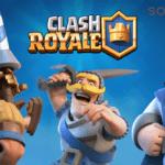Clash Royale 2017 En İyi Deste Efsanevi Sandıklar ve Oyun Bilgileri