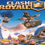 Clash Royale Destansı Görevler Güncellemesi Yayınlandı