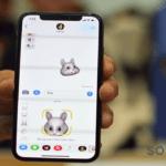 iPhone X'de Animoji Kullanmak? iPhone 7 , 8 ve Plus?