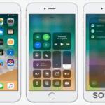 iOS 11.0.2 Güncellemesi Yayınlandı! Hatalar Giderildi mi?