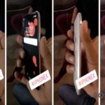iPhone X Genel Bakış ve Dinamik Hareketli Duvar Kağıtları