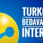 Turkcell 16 GB İnternet Hediye Ediyor! (Bip Kampanyası)