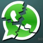 iOS 11 Whatsapp Bildirim Sorunu (Çözüm)