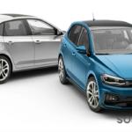 Yeni Volkswagen Polo 2017 Fiyat ve DSG Vites Farkı Özellikleri