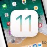 iOS 11.1.1 Yeni Sürüm Çıktı! Siri ve Klavye Hataları Giderildi