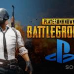 PUBG PS4 Oyun Ne Zaman İndirilebilir Olacak?
