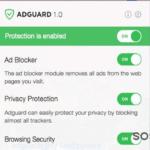 Safari (iPhone) Tarayıcıda Reklamları Engelleme (iOS 11)
