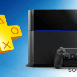 PlayStation 4'de Ücretsiz Oyun Nasıl İndirebilirim?
