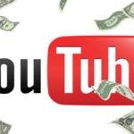 YouTube – Google Adsense Kurallarını Güncelledi! (20 Şubat 2018)
