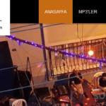 İzmir Orkestra – 2019 Rezervasyonlar Başlamıştır! Kına Gecesi Sünnet Düğün