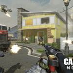 Call of Duty: Mobile iOS ve Android İçin Yayınlandı! Türkçe Güncelleme