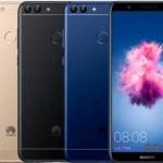 Huawei P Smart 2019 Telefonun Camı (Ekranı) Gövdeden Ayrılma Problemi Servis Çözümü
