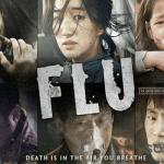 Koronavirüs Benzeri Film ve Diziler Var mı? 2020 (The Flu Grip)