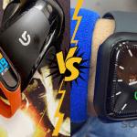 Apple Watch Seri 5 mi? Mi Band 4 mü? Eksileri Artıları