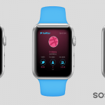 Apple Watch'a Twitter (Chirp) Yükleme Yöntemi (Seri 3- S4 – S5)