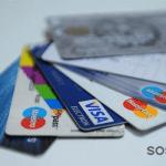 Koronavirüs İhtiyaç Kredisi ve Kart Borçları 3 Ay Ertelenecek mi?