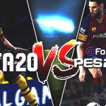 PS4 Pes Fifa Analog Tuşlarını Yön Tuşları Yapmak ÇÖZÜM